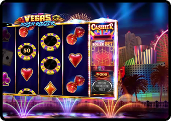 high roller casinos guide