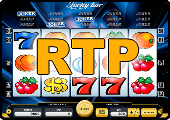 slot rtp finder guide