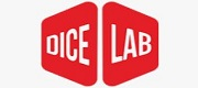 Dice Lab logo