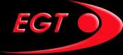 EGT slots RTP