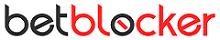 betblocker logo