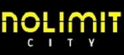 nolimitcity slots rtp logo